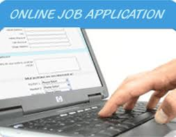 lowesjobapplication