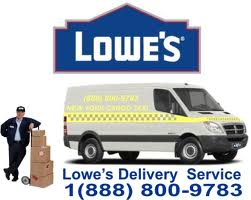 APPLICATION JOB LOWES